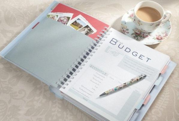 budget pacs