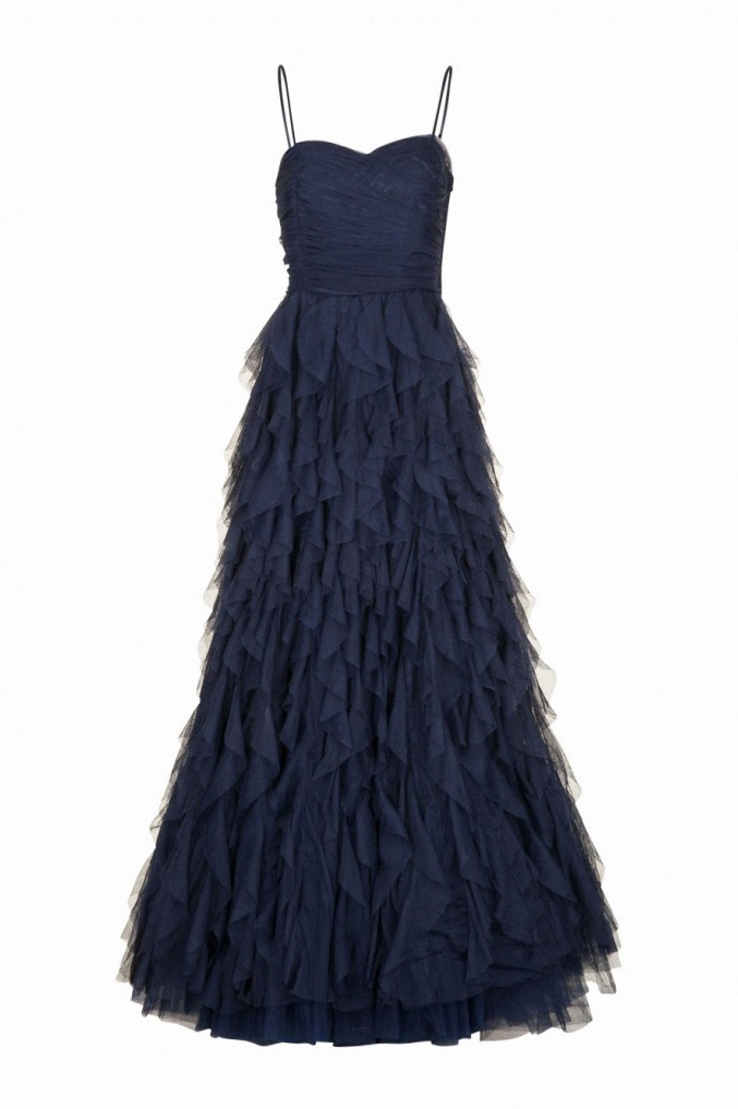 jolie robe de pacs la robe enchanteresse de naf naf. Black Bedroom Furniture Sets. Home Design Ideas