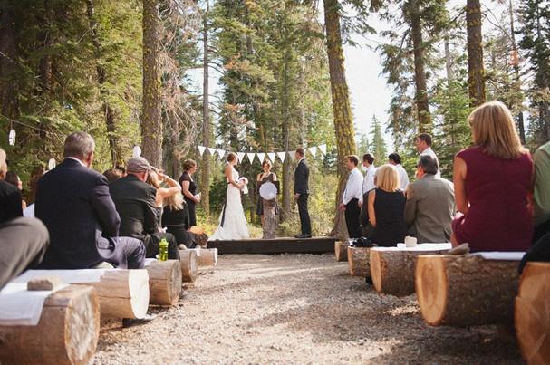 cérémonie laïque pacs mariage