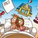Le Pacs : 15 ans de succès, mais des précautions à prendre avant de s'engager