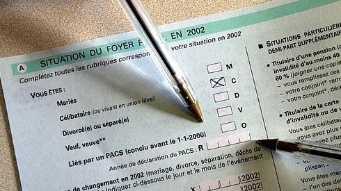 Comment Se Pacser Demarches Et Documents Pour Conclure Un Pacs