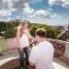 Les 10 destinations européennes les plus romantiques pour un voyage de Pacs