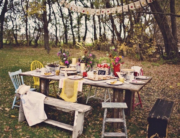 sweet-table-automne