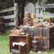 Carnet d'inspirations : 10 jolies tables pour une décoration d'automne