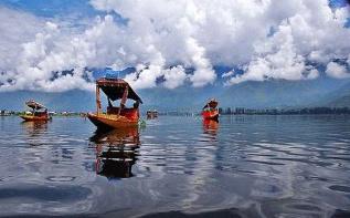 Voyage en Inde : Réaliser un séjour de Pacs romantique