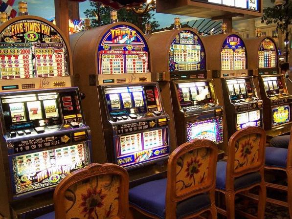 las-vegas-casino