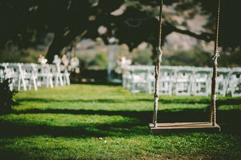 ceremonie-engagement-laique chaises