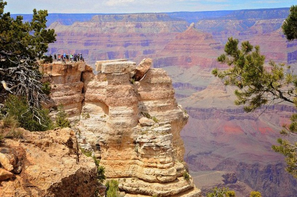 grand-canyon las vegas