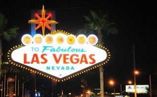 Voyage de Pacs : 8 activités à faire pour un séjour de rêve à Las Vegas