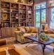 7 idées déco pour aménager et décorer votre location facilement