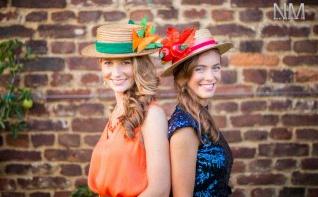 10 chapeaux tendance pour un mariage, un Pacs ou un style élégant