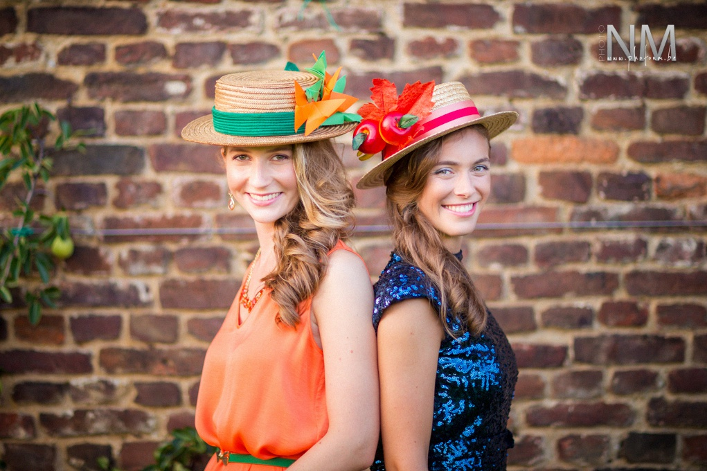 le magasin dernière sélection bonne vente de chaussures 10 chapeaux tendance pour un mariage, un Pacs ou un style ...