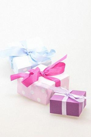 cadeau pour pacs