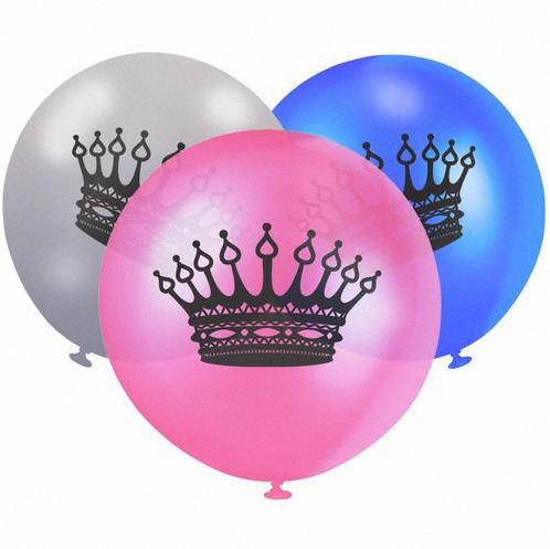 ballon personnalisé mariage pacs