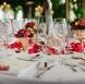 5 façons originales de personnaliser votre décoration de Pacs ou mariage