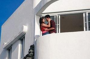 Est-on obligés de vivre ensemble quand on conclut un PACS ?
