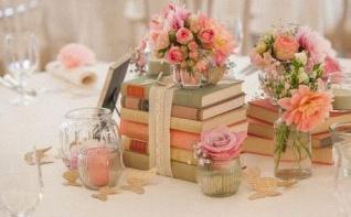 Décoration florale : comment choisir ses fleurs pour une fête de Pacs ?