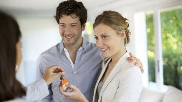 Immobilier et PACS