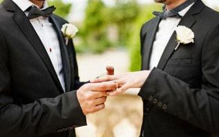 Je me suis marié mais j'aurais préféré me pacser