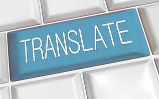 Pacs : pourquoi faire traduire vos documents administratifs est utile