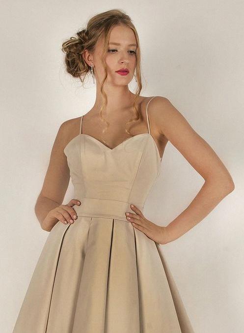 robe de Pacs