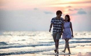 5 façons de fêter son Pacs en amoureux