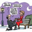 pension de réversion pacs